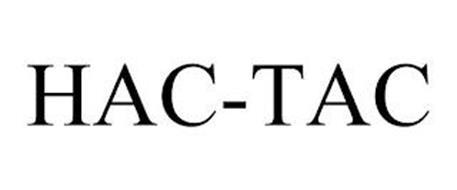 HAC-TAC
