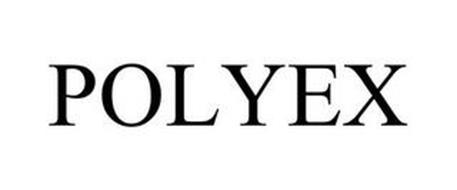 POLYEX