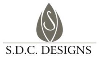 S.D.C. DESIGNS