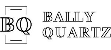 BQ BALLY QUARTZ