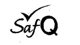 SAF Q