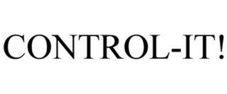 CONTROL-IT!