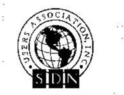 SDN USERS ASSOCIATION, INC