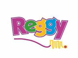 REGGY