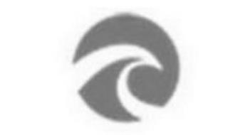 S&E Distributor, Inc.