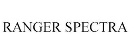 RANGER SPECTRA