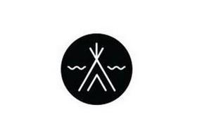 Sea + Wander, LLC