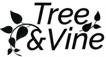 TREE & VINE