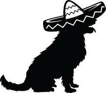 Sea Dog Brands, LLC