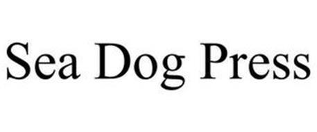 SEA DOG PRESS