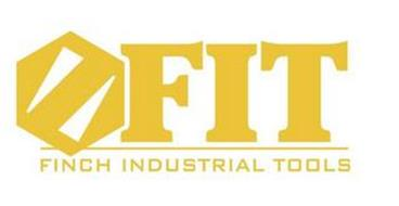 FIT FINCH INDUSTRIAL TOOLS