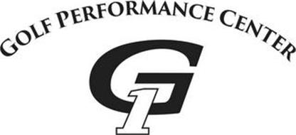 GOLF PERFORMANCE CENTER G1