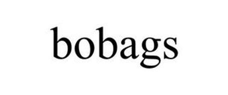 BOBAGS