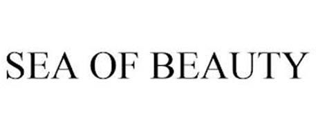 SEA OF BEAUTY