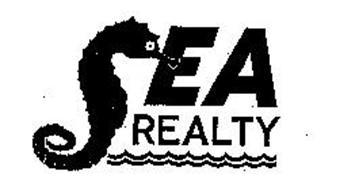 SEA REALTY