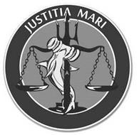 JUSTITIA MARI