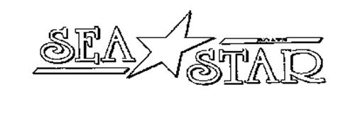 SEA STAR BOATS