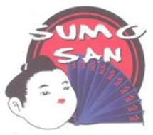 SUMO SAN