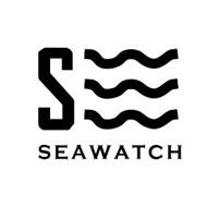 S SEAWATCH
