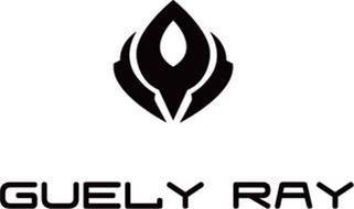 GUELY RAY