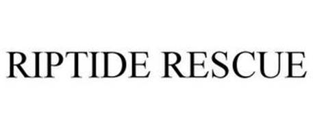 RIPTIDE RESCUE