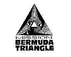 MISSION BERMUDA TRIANGLE