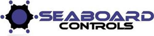 SEABOARD CONTROLS