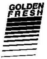 GOLDEN FRESH