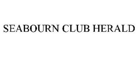 SEABOURN CLUB HERALD