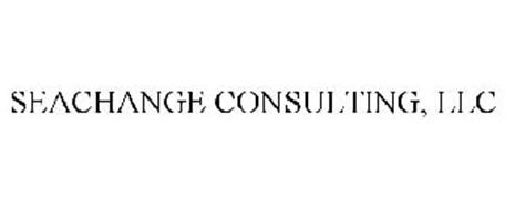 SEACHANGE CONSULTING, LLC