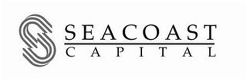 S SEACOAST CAPITAL
