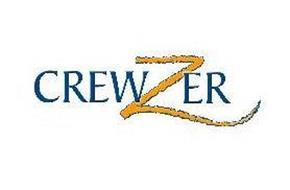 CREWZER