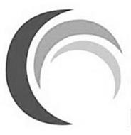 Seacrest Recovery Center LLC
