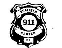 SEAFIELD 911 CENTER FL