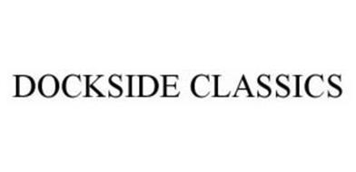 DOCKSIDE CLASSICS