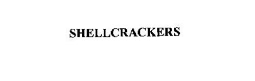 SHELLCRACKERS