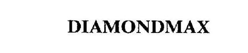 DIAMONDMAX