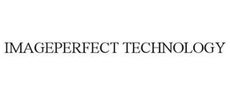 IMAGEPERFECT TECHNOLOGY