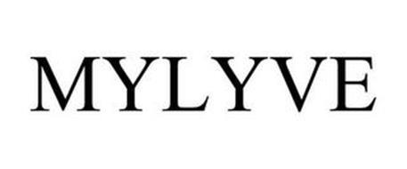 MYLYVE