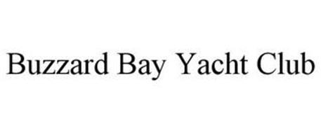 BUZZARD BAY YACHT CLUB