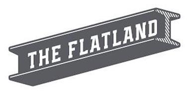 THE FLATLAND