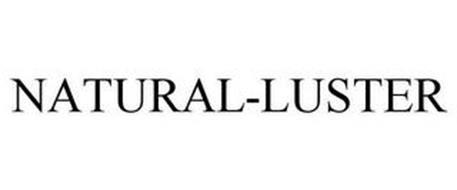 NATURAL-LUSTER