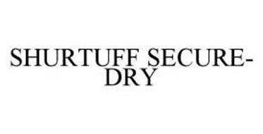 SHURTUFF SECURE-DRY