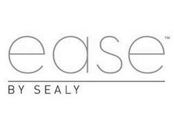EASE BY SEALY