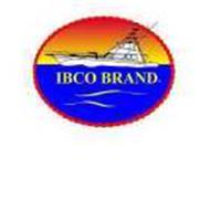 IBCO BRAND