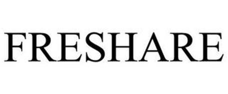 FRESHARE