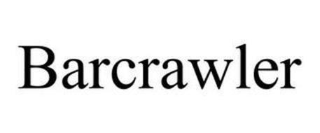 BARCRAWLER