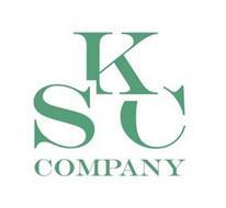SKC COMPANY