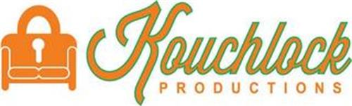 KOUCHLOCK PRODUCTIONS