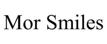 MOR SMILES